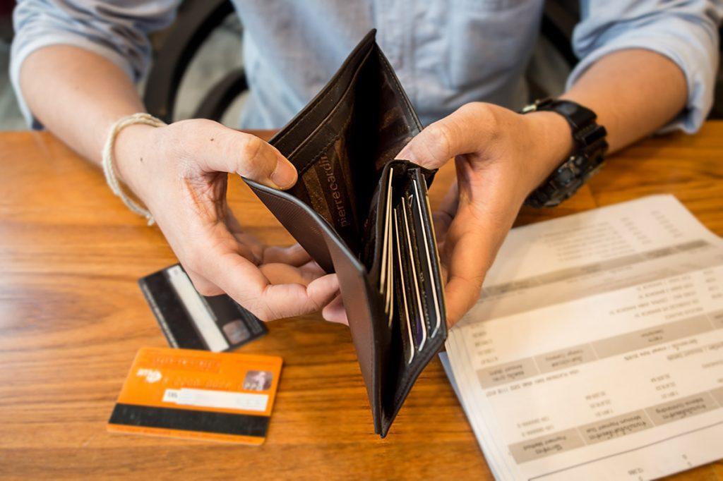 kredyt konsolidacyjny na 144 miesiace