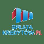 splatakredytow.pl