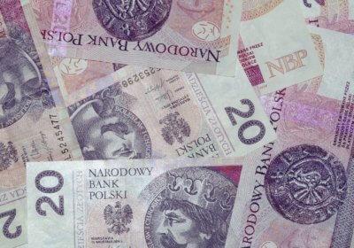 Jakie opłaty wchodzą w skład raty pożyczki