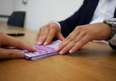 Wspólny kredyt konsolidacyjny – czy jest dobrym rozwiązaniem