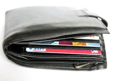 Zgubiony portfel – 5 zasad postępowania