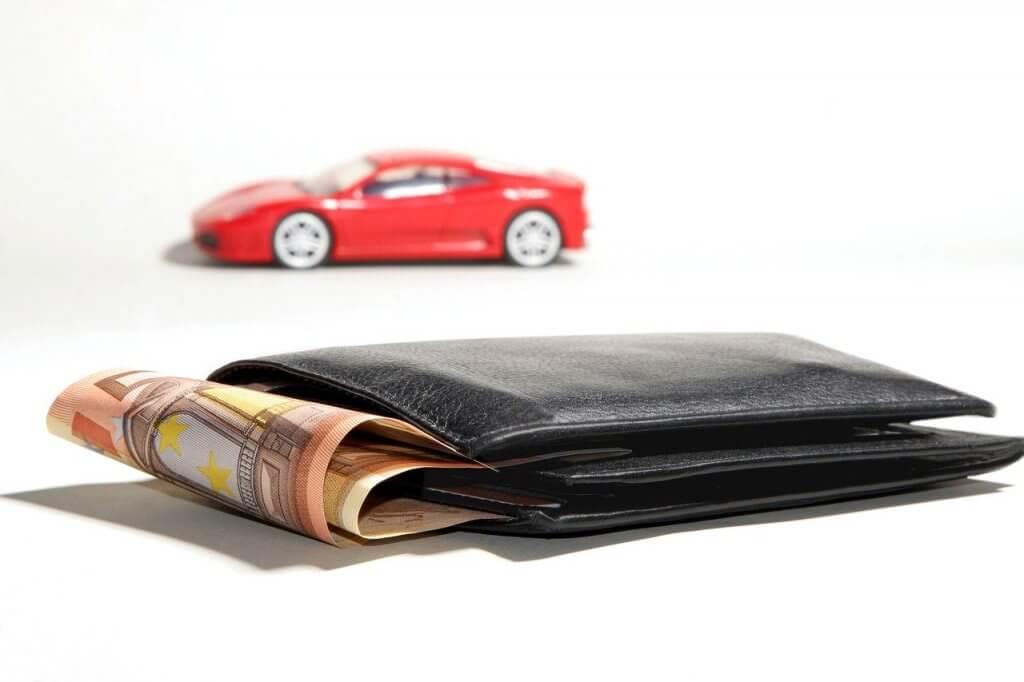 leasing-czy-kredyt-bankowy
