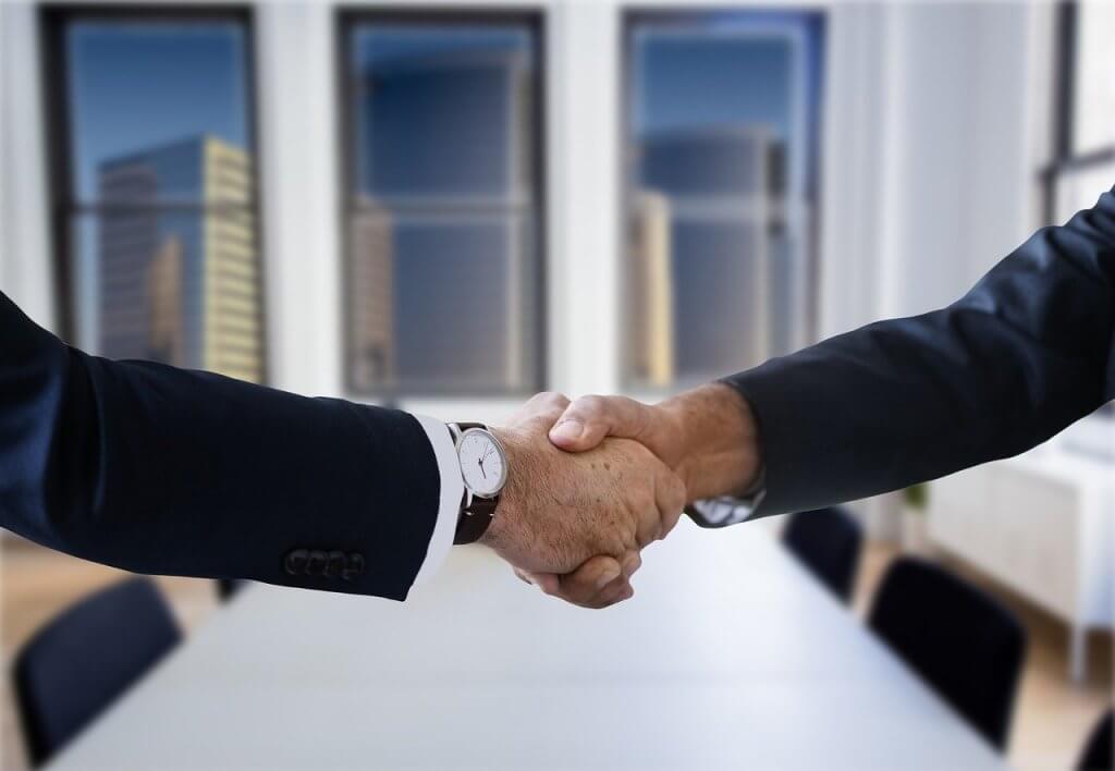 Negocjacje z bankami jak je prowadzić