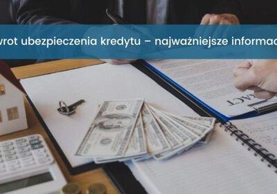 Zwrot-ubezpieczenia-kredytu